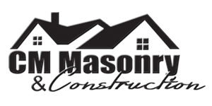 CM Masonry & Construction